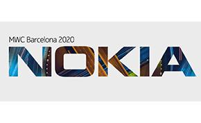 HMD诺基亚或在MWC 2020大会上推出全球首款搭载Android系统的功能机
