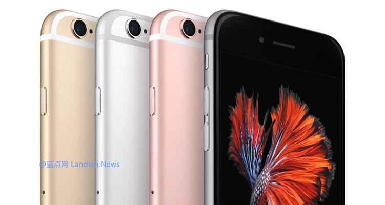 富士康表示iPhone 9的生产不会受到病毒疫情影响 因为他们早有「备用计划」