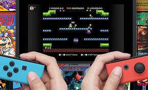 任天堂财报透露Switch及Switch Lite已经售出超过5248万台 超过前辈SNES