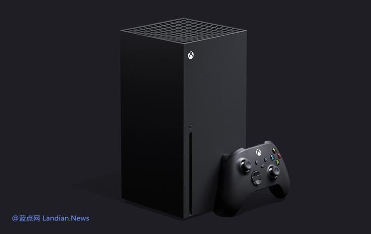 微软为Xbox系列产品和服务推出赏金计划 发现漏洞最高奖励20000美元