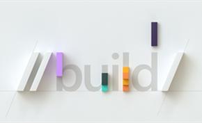 微软发布声明谈Build 2020开发者大会前景 将根据疫情形势发展作决定