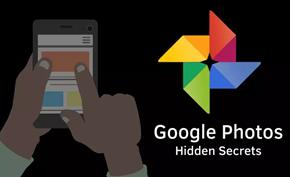 谷歌怎么也活成了某度网盘 谷歌相册说好的无限空间将在明年取消