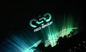 美国哈佛大学邀请间谍软件开发商NSO的顾问参与活动引起争议