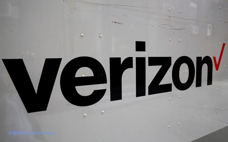 就多项专利侵权问题华为宣布起诉美国最大的通信运营商威瑞森