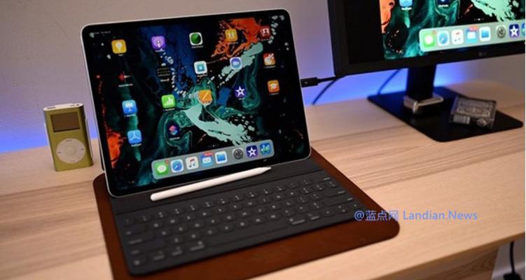 果粉福利:购买iOS应用后自动解锁同款Mac应用