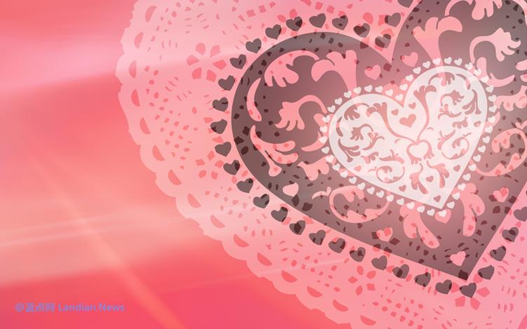 微软推出2020年情人节限定主题 主打粉色系含四张2K分辨率壁纸
