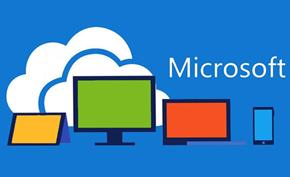 微软更新Microsoft 365系列产品并在兼顾生产力的同时提高安全性