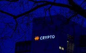 瑞士政府宣布起诉被美国中央情报局控制的加密硬件制造商CRYPTO