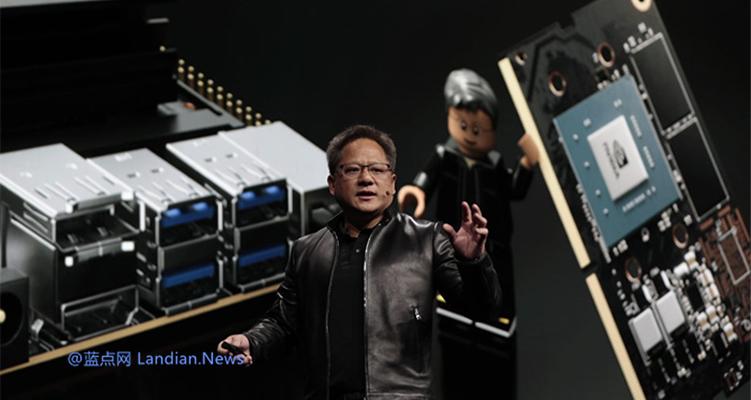 NVIDIA CEO黄仁勋解释为何CPU越来越贵