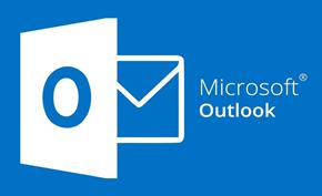 微软更新Microsoft Outlook安卓版支持在收到钓鱼邮件后及时进行举报