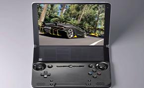 """微软最新专利透露他们可能会为Surface Neo提供官方的""""游戏手柄""""配件"""