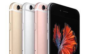 售价399美元的iPhone SE2可能会在今年3月和新款iPad Pro一起上市