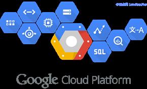 谷歌旗下云计算服务Google Cloud Platform韩国首尔数据中心正式上线