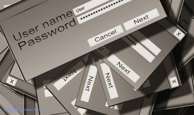 记不住复杂密码又想提高安全性怎么办 FBI建议可以使用简单的长密码