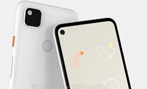 Android 11内的「电池共享」功能疑似表明Pixel 5也会支持反向无线充电