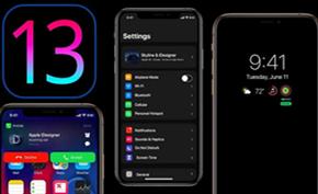 遭到反垄断调查后苹果正在考虑允许第三方软件成为iOS系统的默认应用