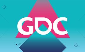 索尼和Facebook表示因为对新型冠状病毒疫情的担忧而退出GDC 2020