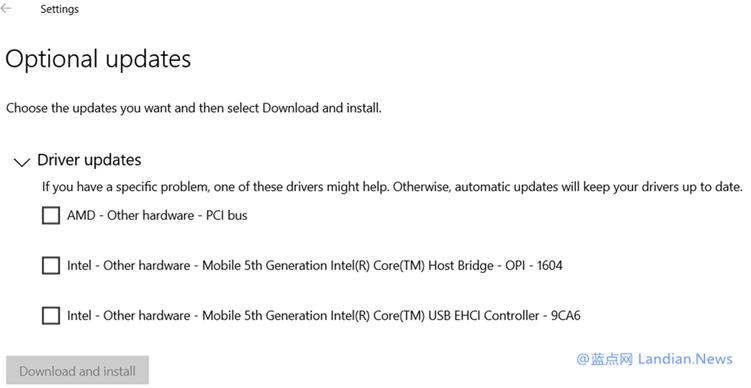 微软想了个新办法能够降低Windows 10的故障率,就是不知道靠不靠谱
