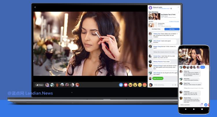 社交网络服务Facebook已经从Windows 10应用商店撤回其UWP客户端