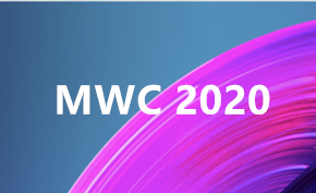 GSMA发布声明称将给MWC 2020参展商退还部分费用而不是全额扣除