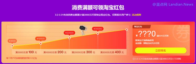 阿里云开年采购季活动正式上线 爆款服务器低至6.3元/月另送对象存储