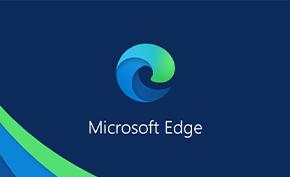 又安全了?谷歌撤掉了Edge浏览器访问Chrome网上应用店时的安全警告