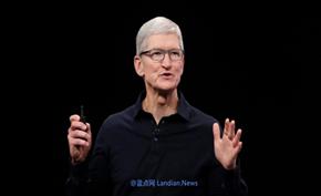谷歌向苹果支付15亿美元成为默认搜索 英国反垄断机构表示建议打压苹果