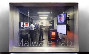 微软宣布破坏全球最大的在线犯罪网络 将解救900万台被感染的计算机