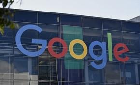 谷歌计划取消禁止客户投放与新型冠状病毒疫情有关的广告限制