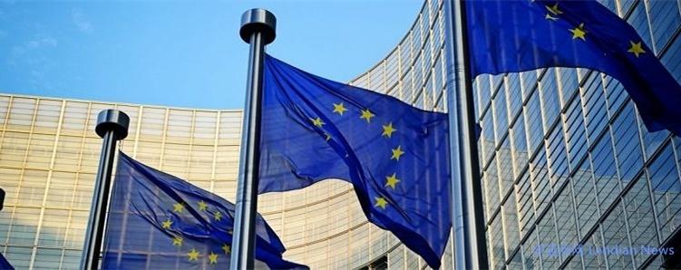 欧盟讨论的新法案可能会强制要求OEM制造商必须向手机提供固件更新