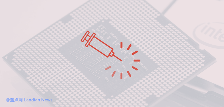 微软继续重发KB4589212号可选更新 对英特尔处理器发布新版微代码