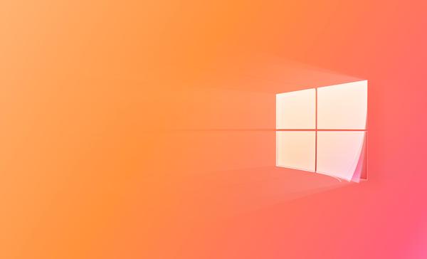 羡慕macOS自动切换深浅色模式?这款工具能让Windows 10也自动切换