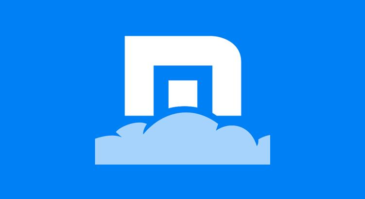 傲游浏览器将放弃自己的傲游内核转投谷歌主导的Chromium浏览器阵营
