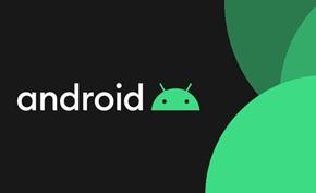 谷歌推出Google Play新限制措施,虽然可能影响你的使用但可以提高安全性