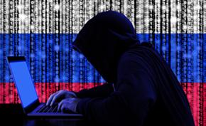 微软否认Microsoft 365被黑客攻破 攻击者通过恶意软件渗透美国商务部