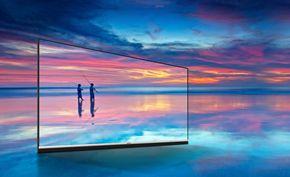 HMD将在印度推出第二款诺基亚智能电视 搭载43英寸显示屏和Android 9
