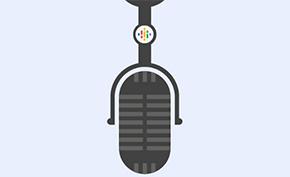 采用全新界面设计的Google 播客iOS版正式发布 下周给Android推新界面