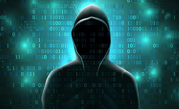 (最终更新) 有黑客正在通过国内骨干网络发动大规模的中间人攻击