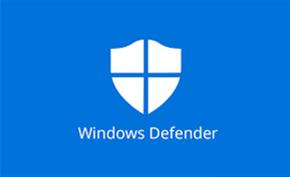 微软彻底阻止用户禁用Microsoft Defender 现在只能暂时禁用实时防护