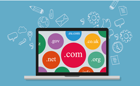 尽管反对声巨大但ICANN还是批准了威瑞信对.COM顶级域名的涨价要求