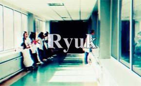 疫情期间部分勒索软件承诺不再攻击医院 但也有部分仍把医院当做香饽饽