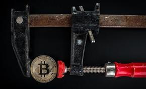 微软新申请的加密货币专利将使用人类身体活动生成的数据进行挖矿