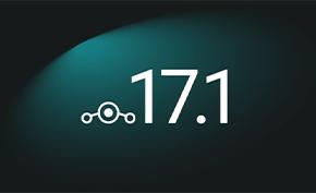 基于Android 10系统的LineageOS 17.1正式发布 带来全新主题引擎
