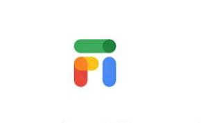 谷歌移动虚拟运营商业务Google Fi将用户的不限速流量范围提升到了30GB