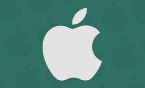 苹果正在与虚拟现实公司NextVR就收购事宜谈判 苹果计划花1亿美元收购