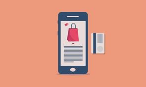 数字钱包应用KeyRing泄露1400万名用户信息 含信用卡卡号和安全码等