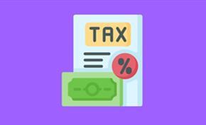 在加税50%后小米/OPPO/三星等制造商开始在印度提高智能手机零售价格