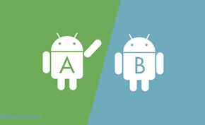 谷歌将强制要求制造商在Android 11里采用A/B更新降低更新故障率