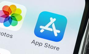 苹果在iOS 14里增加名为剪辑的新API接口 用户无需完整下载即可使用App