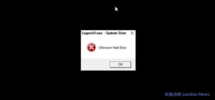 Windows 10系统极限内存是多少?有人在170MB下正常运行就是有点慢